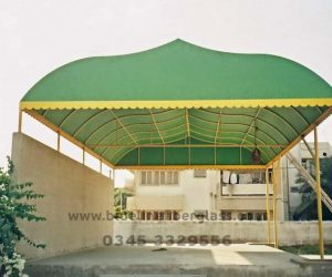 pool shade Karachi Pakistan