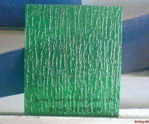 Fiberglass Sheet (13)
