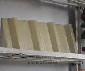 Fiberglass Sheet (14)