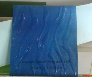 Fiberglass Sheet (16)