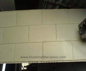 Fiberglass Sheet (3)