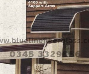 Fiberglass shades windows and doors (22)