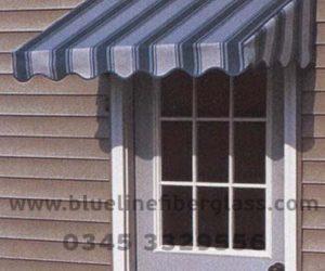 Fiberglass shades windows and doors (25)