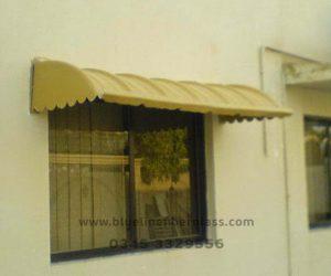 Fiberglass shades windows and doors (34)