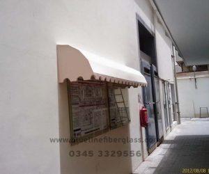 Fiberglass shades windows and doors (35)