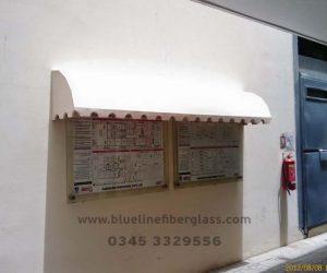 Fiberglass shades windows and doors (37)