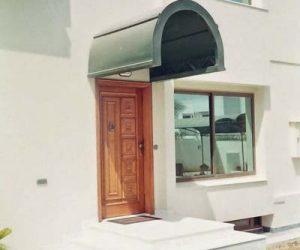 Fiberglass shades windows and doors (39)