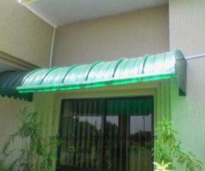 Fiberglass shades windows and doors (4)