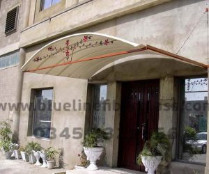 Fiberglass shades windows and doors (41)