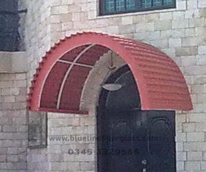 Fiberglass shades windows and doors (55)
