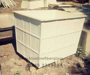 Other fiberglass products (102)