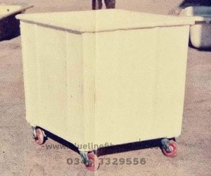 Other fiberglass products (105)