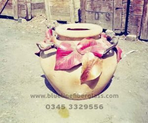 Other fiberglass products (15)