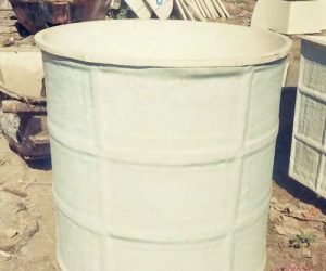 Other fiberglass products (17)