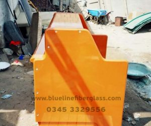 Other fiberglass products (18)