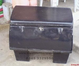 Other fiberglass products (26)