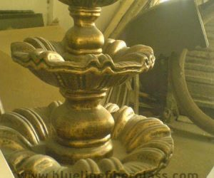 Other fiberglass products (36)