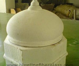Other fiberglass products (37)