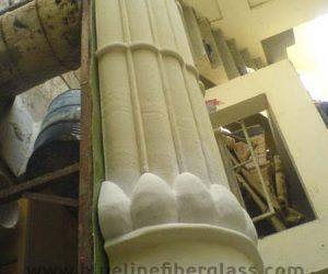 Other fiberglass products (38)