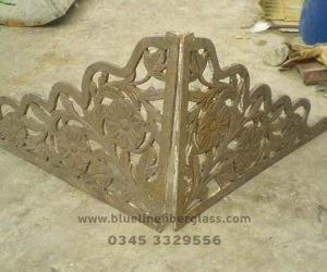 Other fiberglass products (40)