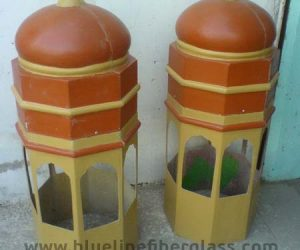 Other fiberglass products (41)