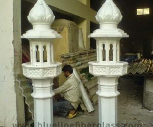 Other fiberglass products (44)