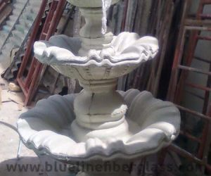 Other fiberglass products (52)