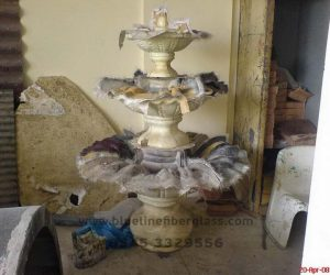 Other fiberglass products (53)