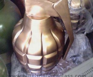 Other fiberglass products (59)
