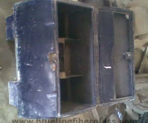 Other fiberglass products (65)