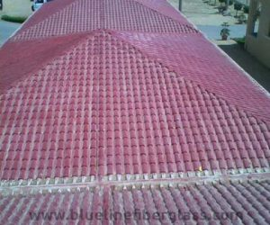 Other fiberglass products (67)