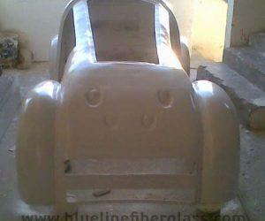 Other fiberglass products (68)