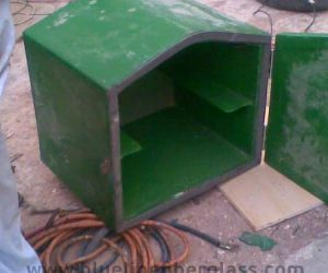 Other fiberglass products (69)