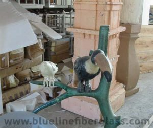 Other fiberglass products (72)
