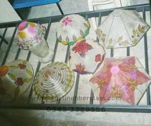 Other fiberglass products (76)