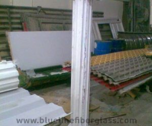Other fiberglass products (83)