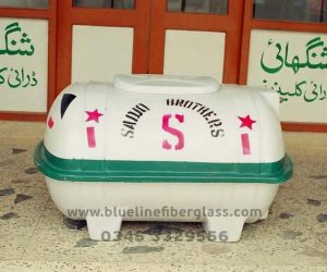 Other fiberglass products (91)