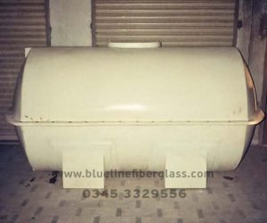 Other fiberglass products (93)