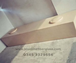 Other fiberglass products (94)