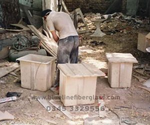 Other fiberglass products (95)