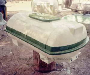 Other fiberglass products (96)
