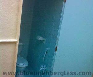 fiberglass guard room toilet portacabin (67)