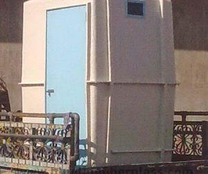 fiberglass guard room toilet portacabin (68)