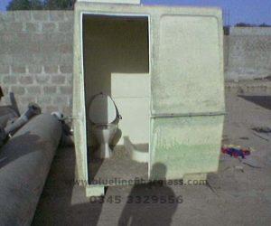 fiberglass guard room toilet portacabin (84)