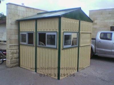 Portable Toilet Porta Cabin & Guard Room Karachi Pakistan portable toilet for sale Karachi Pakistan