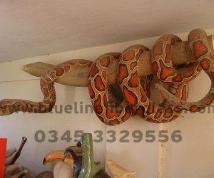 fiberglass sculptures (1)