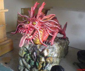 fiberglass sculptures (21)