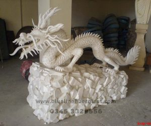 fiberglass sculptures (22)