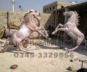 fiberglass sculptures (63)