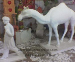 fiberglass sculptures (75)